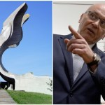 NUNS: Ministarstvo finansiralo film u kom se umanjuje broj žrtava Jasenovca