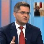 Jeremić: Rusija podržava Srbiju, ali Putin gaji lični prezir prema Vučiću