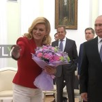 Uđe li Hrvatska u evrozonu – Putin dobija najjače oružje u Evopskoj uniji