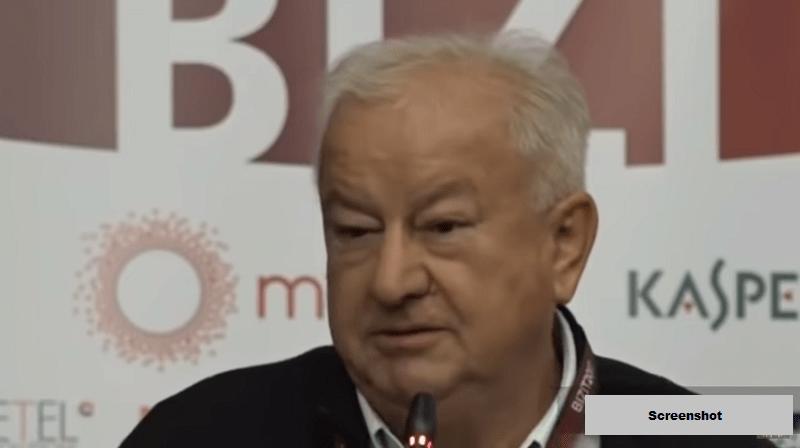 Miodrag Zec: Srbija je blizu kliničke smrti