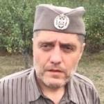 Tužilaštvo otvara istragu protiv režimskog šarlatana Miroljuba Petrovića