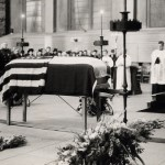 Na današnji dan 1943. godine umro je Nikola Tesla