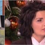 Veselinović: Milena Ivanović žena đavo; Brnabić: Talibani iz Saveza za Srbiju udovice sahranjuju sa muževima