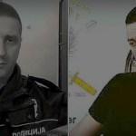 Vladimir Savić, jedan od mnogih hrabrih, stručnih i poštenih koji su napustili Vučićevu policiju: Suze su mi išle kao vodopadi… deo mene je umro