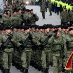 """Albanci spremaju invaziju na """"Trepču"""", a Kfor sve zna?"""