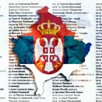 """""""Apel za odbranu KiM"""":  Vučić priprema priznanje Kosova, neće kompromis sa srpskom opozicijom, hoće kompromis sa onima koji na svojim rukama nose krv srpske dece, žena, vojnika i policajaca"""