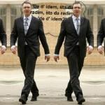 """Vlast """"ne zna ni kuda ide ni kuda vodi Srbiju"""""""