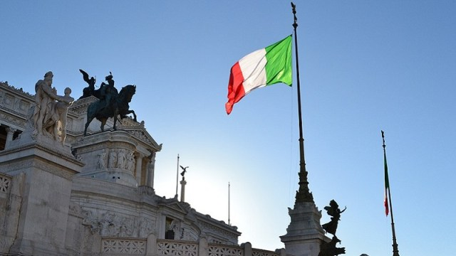 Srbi iz Italije podneće predlog italijanskim vlastima da preispitaju odluku o priznavanju nezavisnosti Kosova