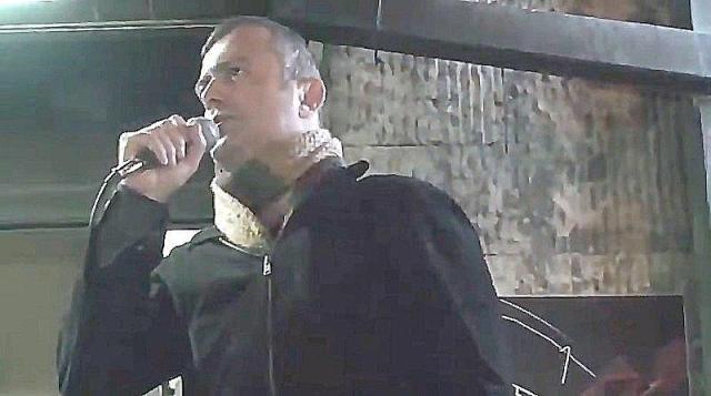 Sergej Trifunović: Od pametnog neprijatelja znaš šta da očekuješ, od ovog glupog ne