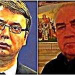 Momčilo Trajković: Predsedniče, koliko si ti spreman da platiš da ostaneš na vlasti?