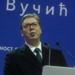 Vučić: Svakako će biti izbora