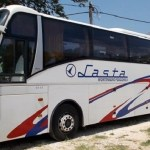 Lasta – najstarije transportno preduzeće u Srbiji traži kupca