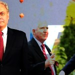 Srbija u doba Aleksandra Najvećeg: Ambasadore Skote, samo reci, letećemo kao meci