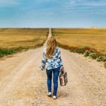 Dve trećine mladih u Srbiji razmišlja o odlasku, a trećina je već nešto preduzela tim povodom!