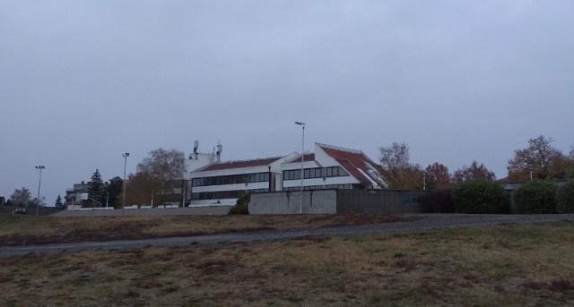LSV: Domu zdravlja u Novom Bečeju isključen internet. Elektronski zdravstveni kartoni nedostupni medicinskom osoblju