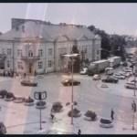 Rajko Dvizac: Priča o Zanatskom domu, Inđiji, dobrim i lošim ljudima…