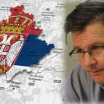 Hoćemo li se odreći KiM i tako konačno postati najgore i najgluplje pokolenje u istoriji srpskog naroda?