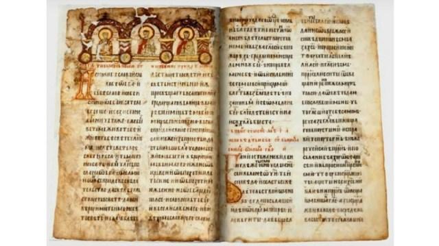 Više hiljada artefakata srpskog kulturnog nasleđa širom sveta, država nikad nije pokušala da ih vrati