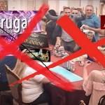 Crna Gora ograničila emitovanje rijalitija iz Srbije