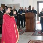 """Obeleženo 18 godina od bombaškog napada na autobus """"Niš ekspresa"""" kod Podujeva"""