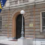 Dodik, Čović i Izetbegović razgovarali o formiranju vlasti