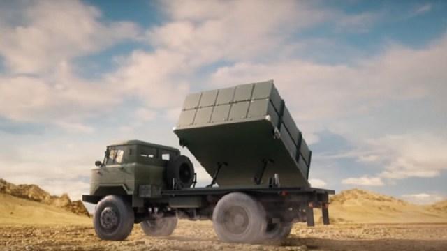Izraelci napravili oružje koje uništava radare koje koriste S-300 i S-400 (VIDEO)