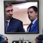 Protiv Radoičića krivična prijava i za organizovani kriminal i trgovinu narkoticima