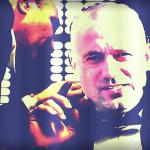 Milan Radoičić priznao da je sarađivao sa Tačijem i Haradinajem