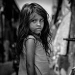 """Dolaskom nove vlasti registrovane su """"romske"""" NVO, koje su u stvari produžene ruke režima. Projekte namenjene Romima """"realizovali"""" su svi osim romskih NVO"""
