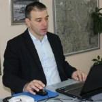 """Paunović: Ne postoji razlika između onih koji naručuju politička ili medijska ubistva jer su oni svi u suštini """"ubice""""."""