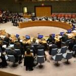 Savet bezbednosti odbacio i rusku i američku rezoluciju o Venecueli