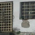 1.000 sela u Srbiji nema nijednu prodavnicu