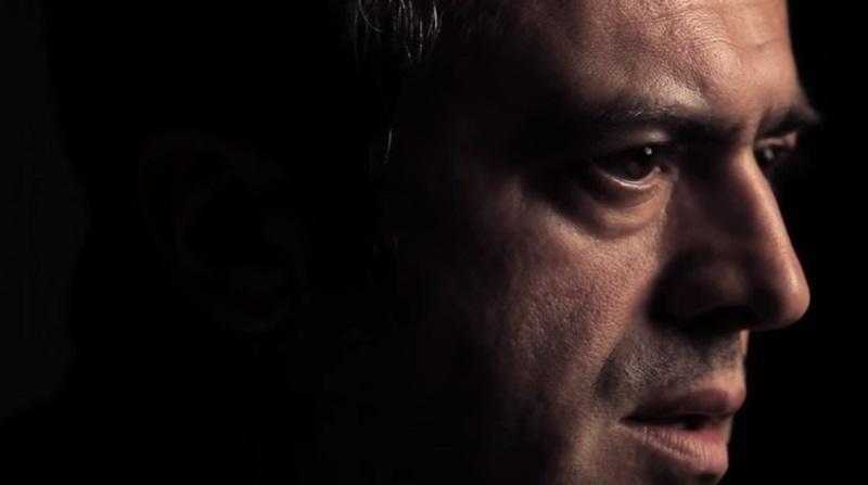 """Trifunović pisao Jevrejskoj opštini Beograd: 36 članova moje porodice je stradalo od fašista! Nema """"naših i vaših"""". Svi smo ovde naši"""