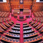 Počelo zasedanje Skupštine Srbije, opozicija bojkotuje