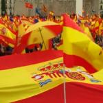 Krah vlasti u Španiji – slede vanredni izbori?