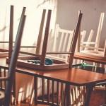 Đaci u Srbiji, zbog gripa, neće ići u škole do 25. februara