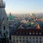 Austrija proteruje na hiljade ljudi: Najviše Srbe, Slovake…