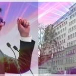Majić: Pritisak Vučića na pravosuđe se otrgao kontroli