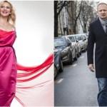 "Dragan Đilas: ""Ministarko Mihajlović imate li kalendar""?"