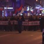 """""""1 od 5 miliona"""" širom Srbije, poziv za okupljanje 13.aprila u Beogradu"""