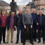 Kasno Đilas na Kosovo stiže i propast carstva Draganovog – Saveza za Srbiju