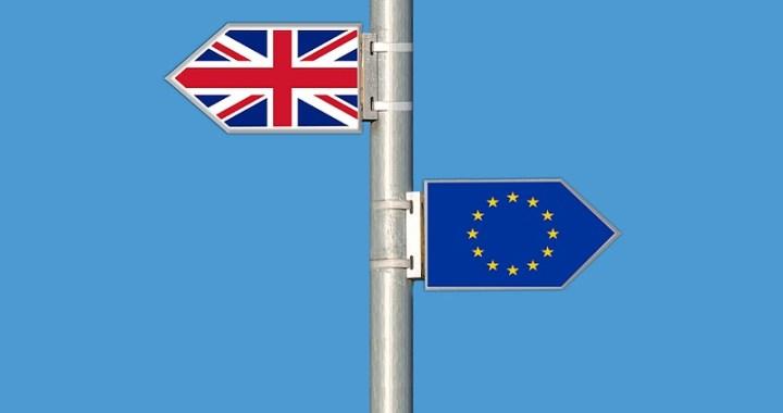 Odluka EU: Bregzit se odlaže do 22. maja