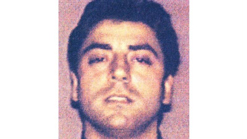 Vođa mafijaške porodice Gambino ubijen u Njujorku