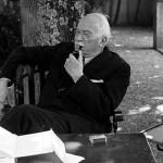 Karl Jung: Ne može iz čoveka izaći ono čega tamo nema