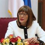 Posebna sednica Skupštine o Kosovu 27. maja