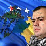 Sergej Trifunović o Kosovu i Metohiji