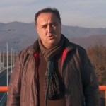 Zoran Babić i dalje direktor Koridora Srbije