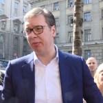 Vučić: Za zadužene u švajcarcima uskoro leks specijalis