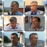 2011.- Godina kada su Tadić i Stefanović priznali Kosovo (VIDEO)