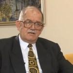 Darko Tanasković: Slanjem u Beograd jednog od najsposobnijih diplomata, Bocan Harčenka, Rusija će biti (još) aktivnija u delovanju prema našem prostoru